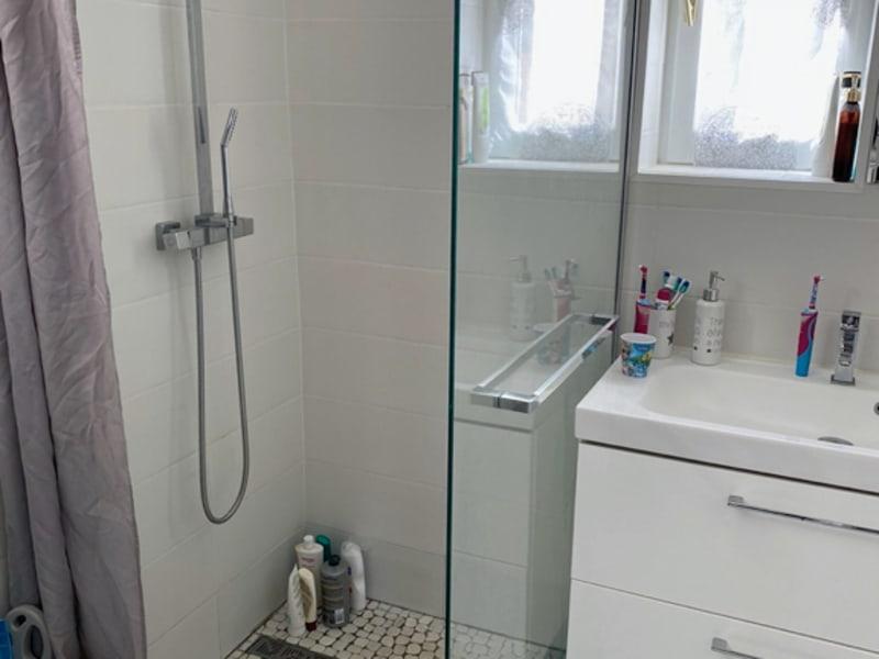 Vente appartement Vourles 300000€ - Photo 8