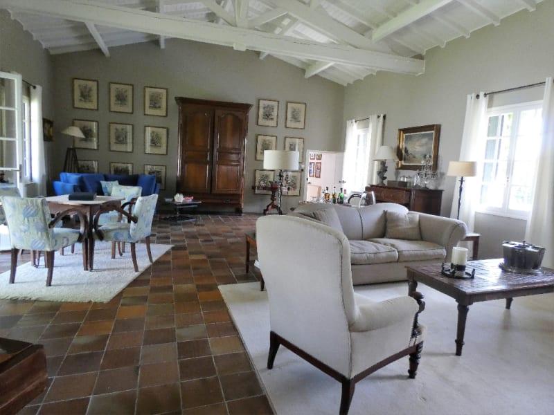 Sale house / villa Etaules 556500€ - Picture 2