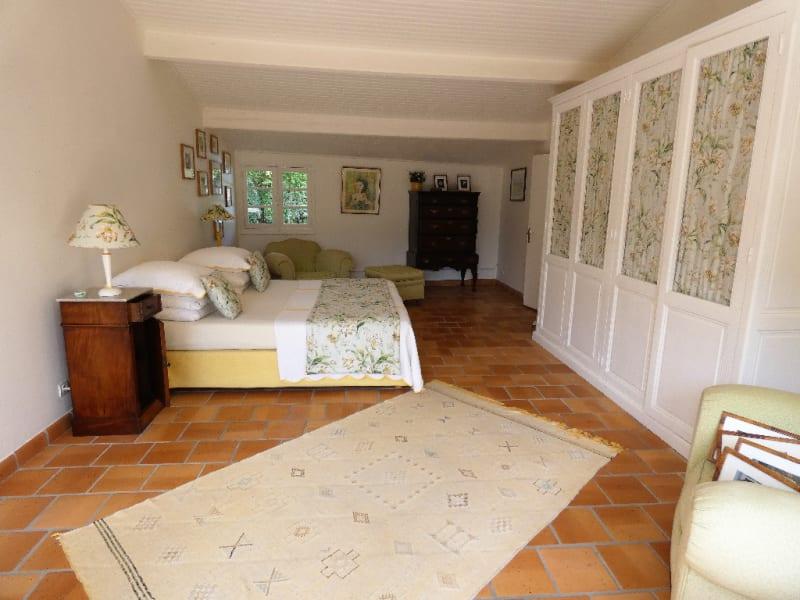 Sale house / villa Etaules 556500€ - Picture 3