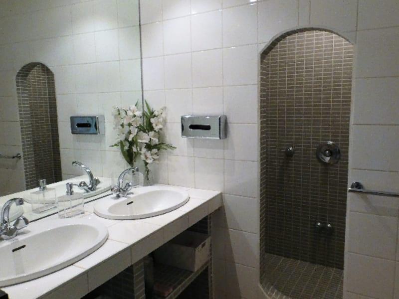 Sale house / villa Etaules 556500€ - Picture 4