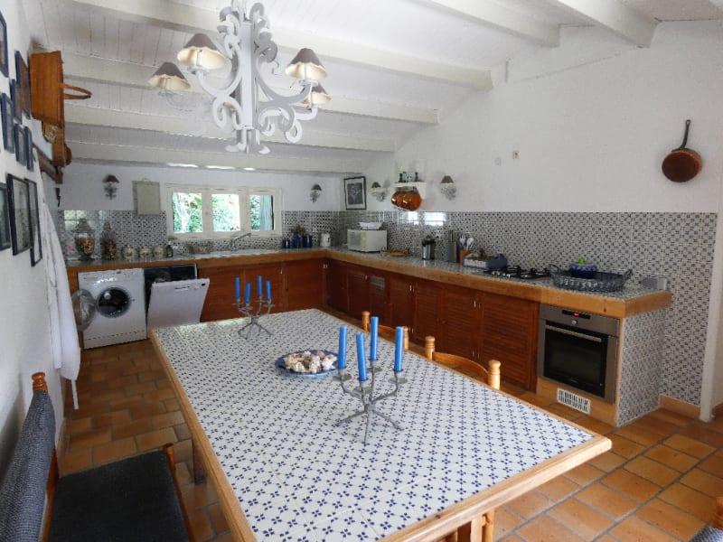 Sale house / villa Etaules 556500€ - Picture 5