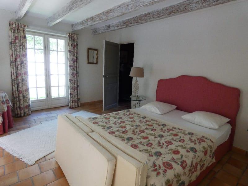 Sale house / villa Etaules 556500€ - Picture 6