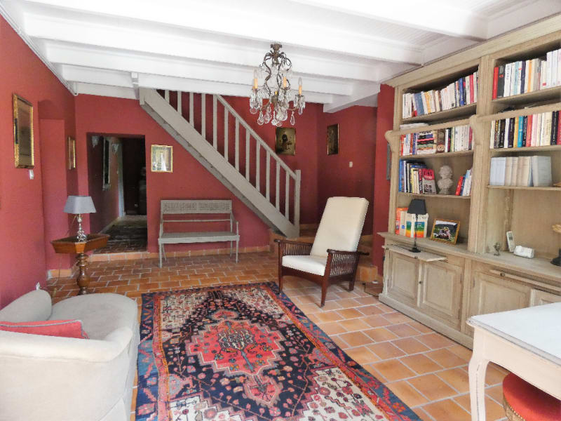 Sale house / villa Etaules 556500€ - Picture 7