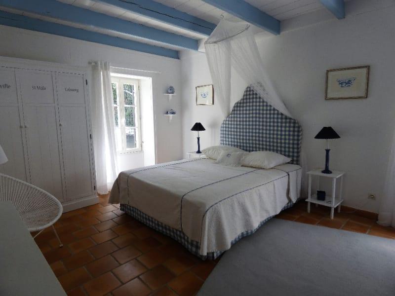 Sale house / villa Etaules 556500€ - Picture 8