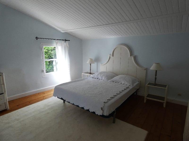 Sale house / villa Etaules 556500€ - Picture 9