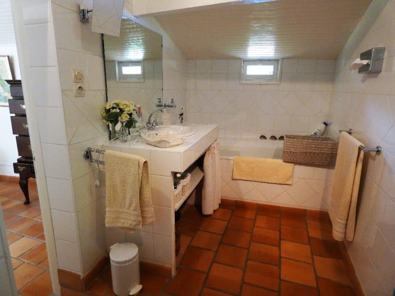 Sale house / villa Etaules 556500€ - Picture 10