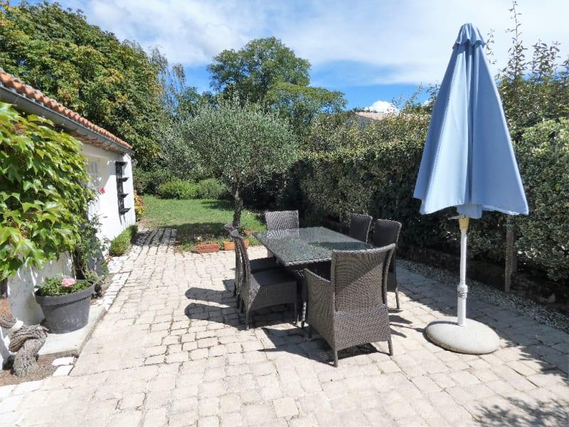 Sale house / villa Etaules 556500€ - Picture 12