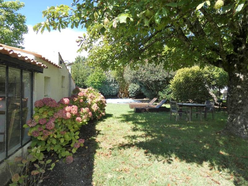 Sale house / villa Etaules 556500€ - Picture 14