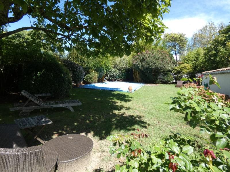 Sale house / villa Etaules 556500€ - Picture 15