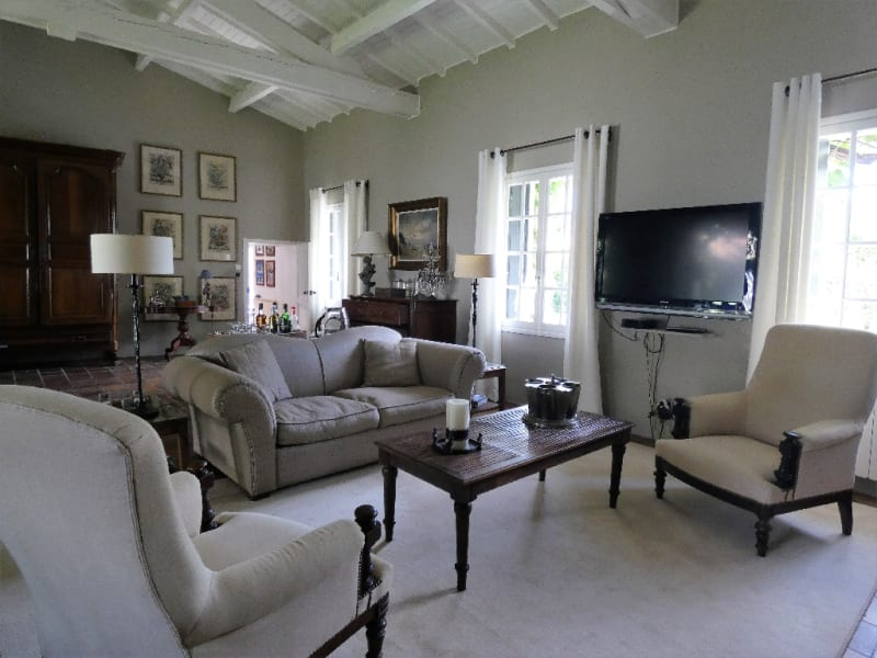 Sale house / villa Etaules 556500€ - Picture 16