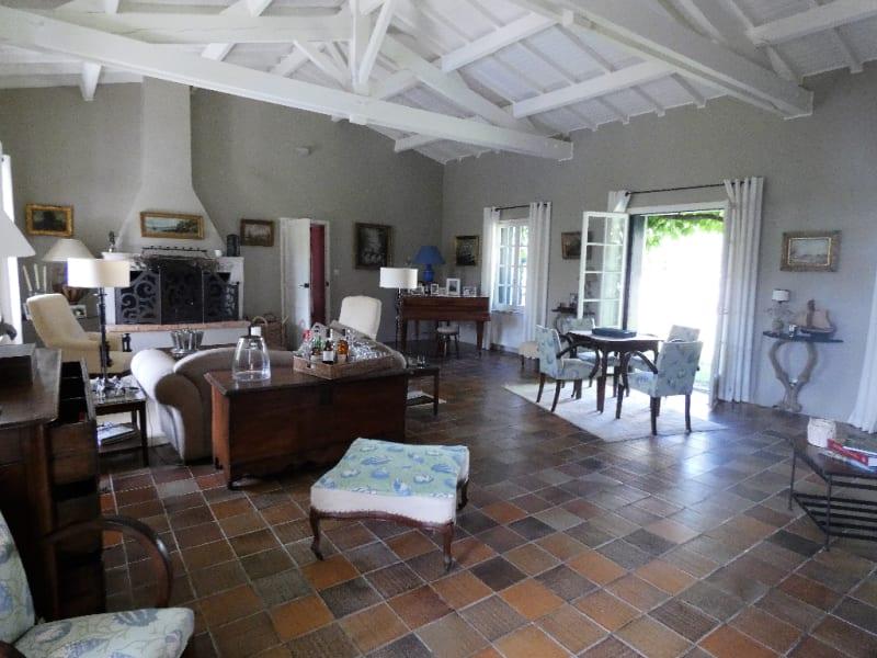 Sale house / villa Etaules 556500€ - Picture 17