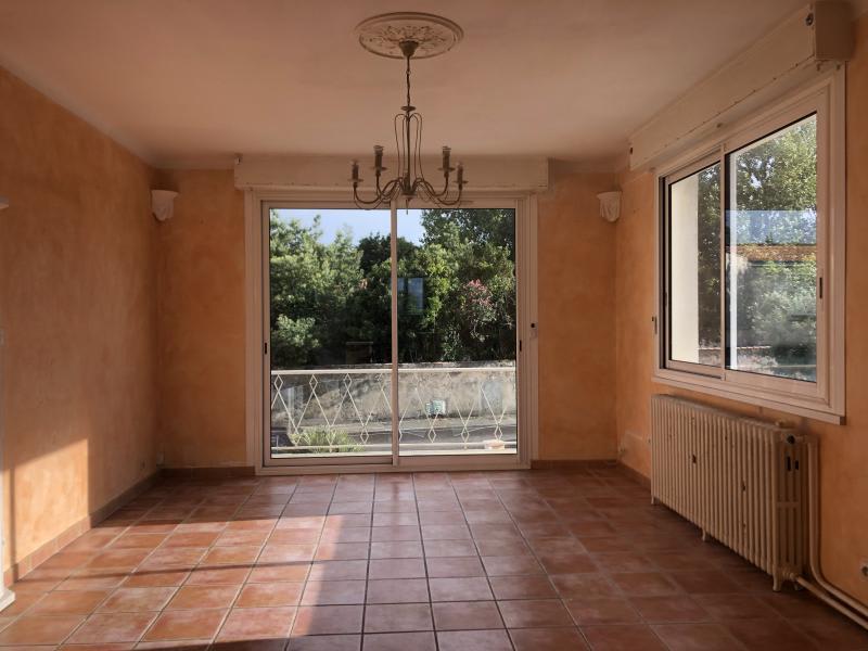 Vente maison / villa Chateau d'olonne 336000€ - Photo 2