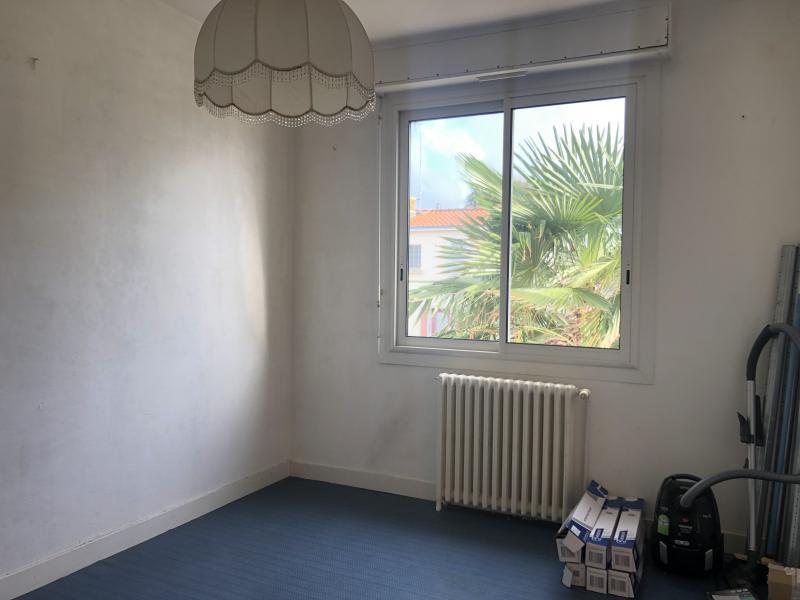 Vente maison / villa Chateau d'olonne 336000€ - Photo 5