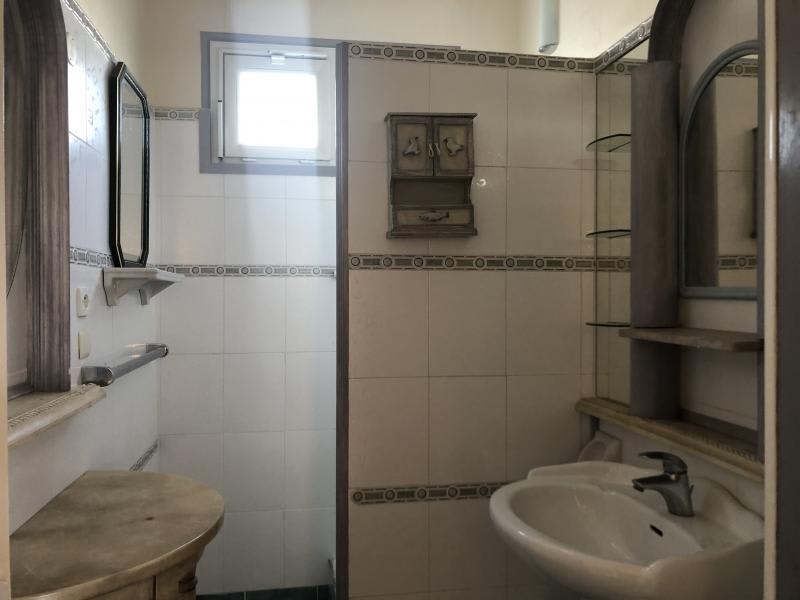 Vente maison / villa Chateau d'olonne 336000€ - Photo 6