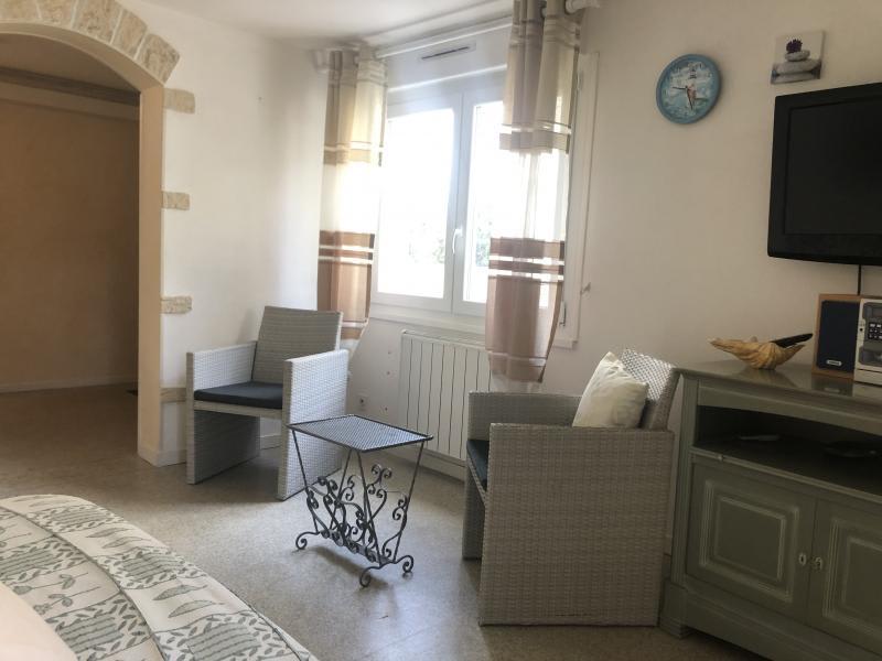 Vente maison / villa Chateau d'olonne 336000€ - Photo 7