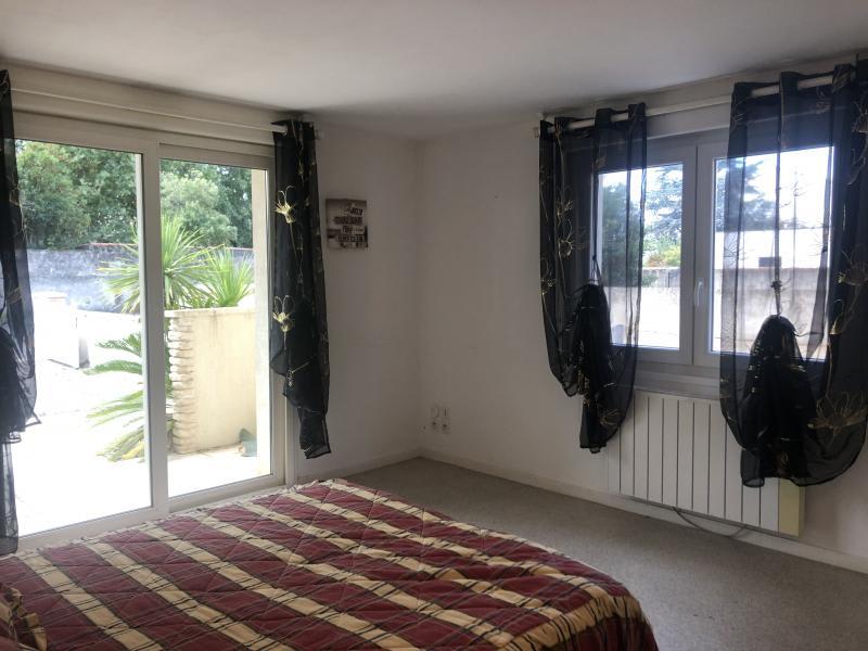 Vente maison / villa Chateau d'olonne 336000€ - Photo 9