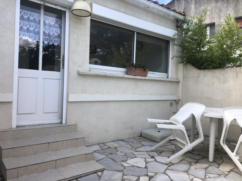 Vente maison / villa Chateau d'olonne 336000€ - Photo 11