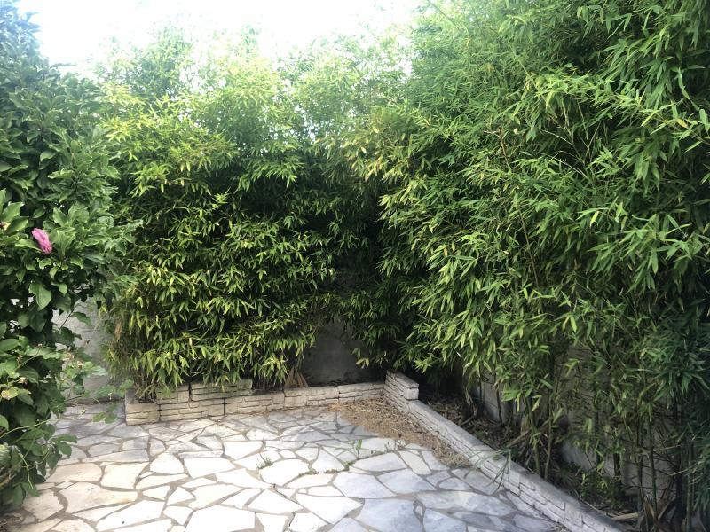 Vente maison / villa Chateau d'olonne 336000€ - Photo 12