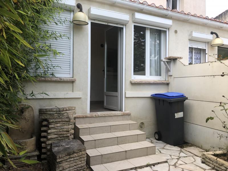Vente maison / villa Chateau d'olonne 336000€ - Photo 13
