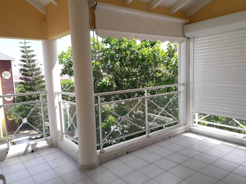 Vente appartement Saint francois 235400€ - Photo 2