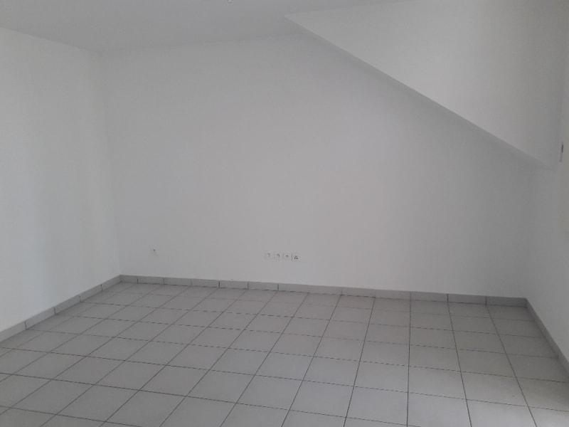 Vente appartement Saint francois 235400€ - Photo 4