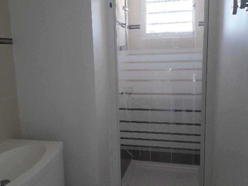 Vente appartement Saint francois 235400€ - Photo 5