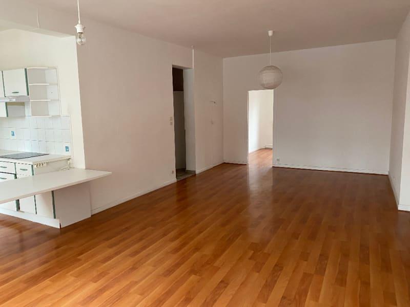 Sale building Armentieres 320000€ - Picture 2