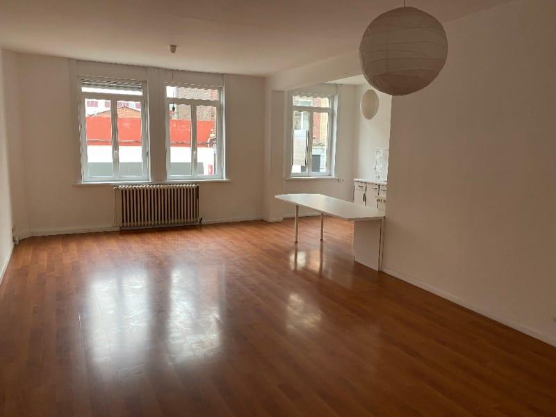 Sale building Armentieres 320000€ - Picture 3