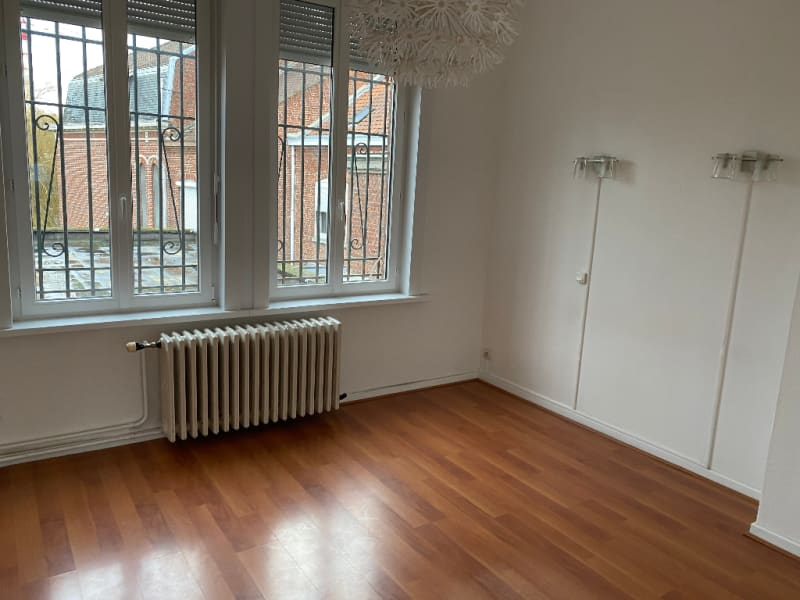 Sale building Armentieres 320000€ - Picture 4
