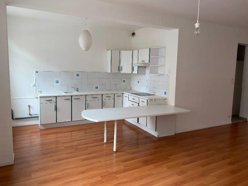 Sale building Armentieres 320000€ - Picture 5