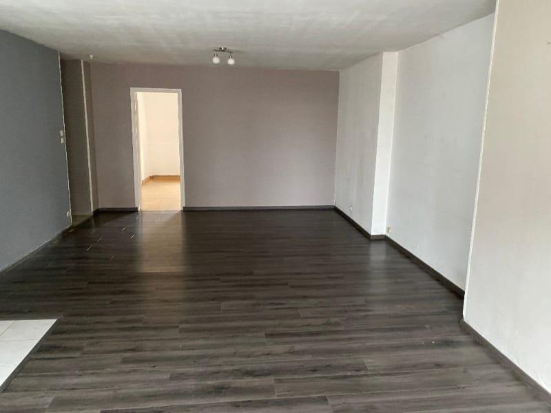 Sale building Armentieres 320000€ - Picture 7