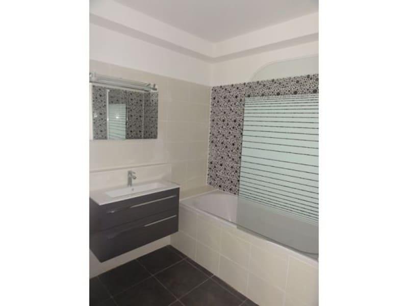 Location appartement St denis 597€ CC - Photo 2