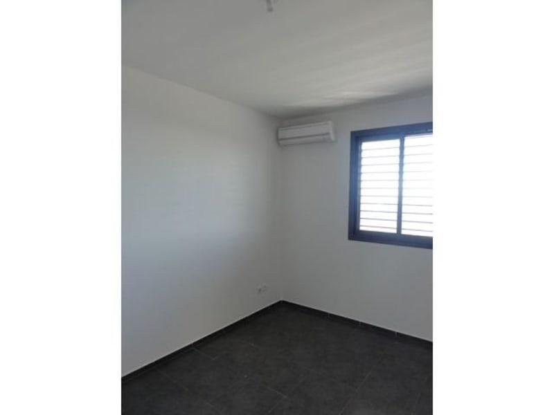 Location appartement St denis 597€ CC - Photo 4