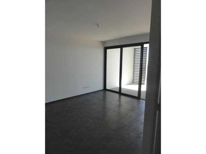 Location appartement St denis 597€ CC - Photo 5