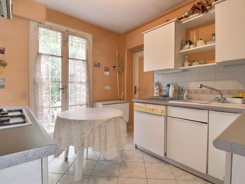 Vente maison / villa Toulouse 548340€ - Photo 9