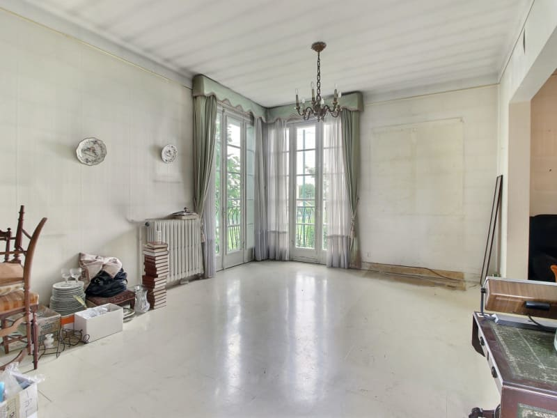 Vente maison / villa Toulouse 548340€ - Photo 6