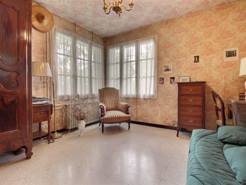 Vente maison / villa Toulouse 548340€ - Photo 5