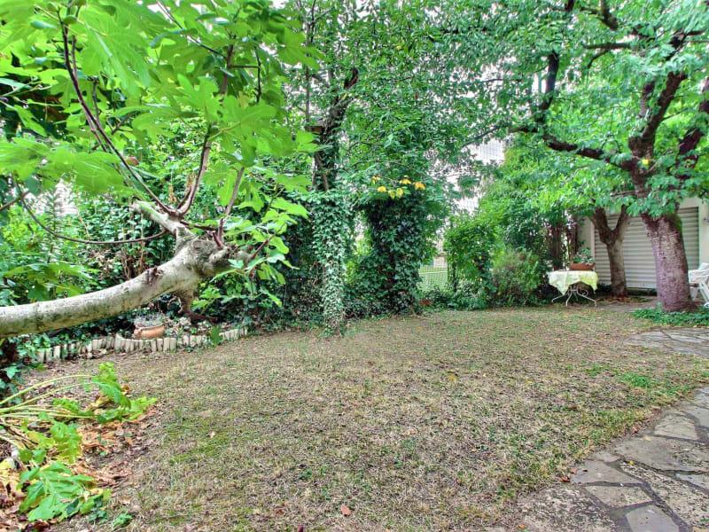 Vente maison / villa Toulouse 548340€ - Photo 4