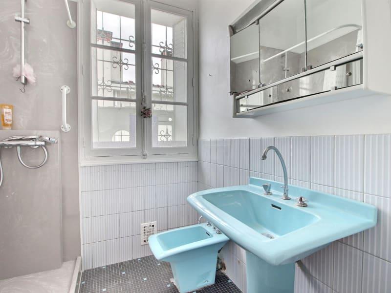 Vente maison / villa Toulouse 548340€ - Photo 10