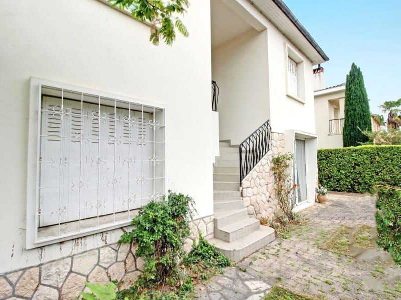 Sale house / villa Toulouse 548340€ - Picture 1