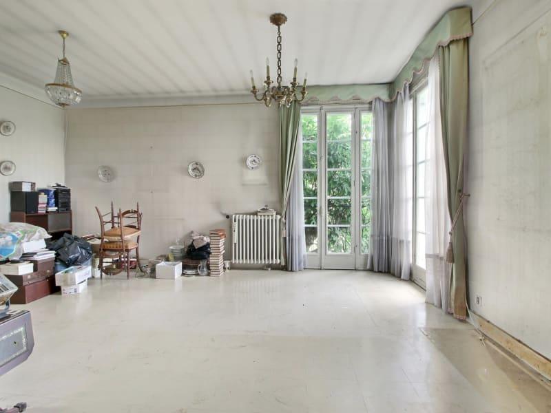 Vente maison / villa Toulouse 548340€ - Photo 8