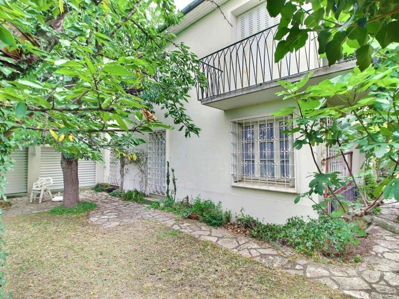 Sale house / villa Toulouse 548340€ - Picture 2