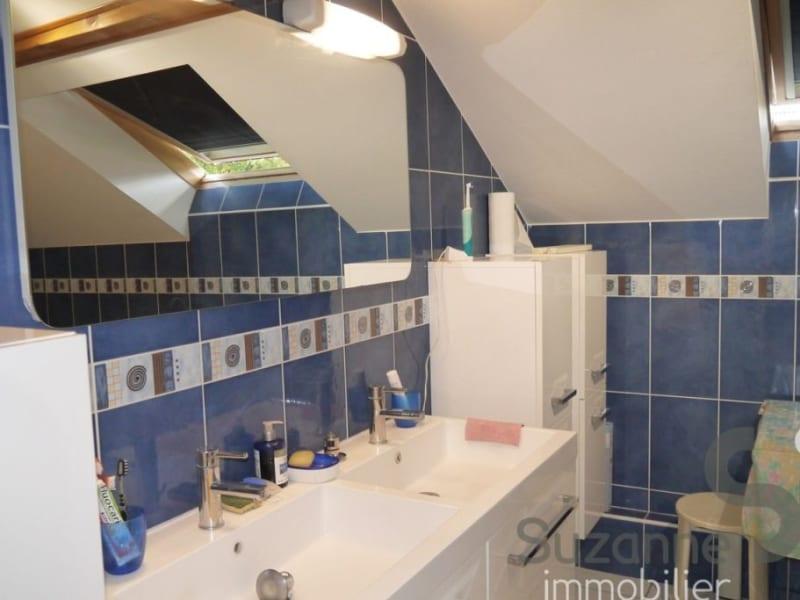 Viager maison / villa Aix-les-bains  - Photo 7