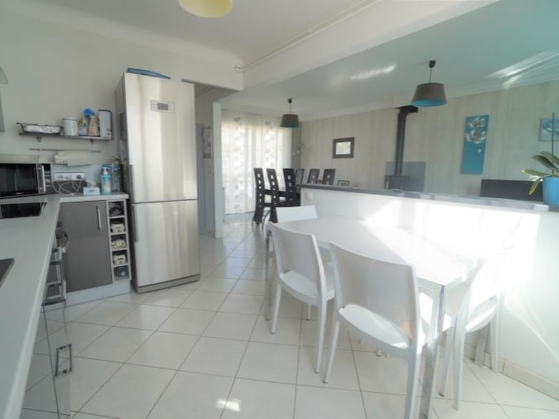 Sale house / villa Le mans 164 200€ - Picture 1