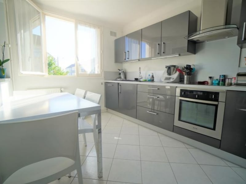 Sale house / villa Le mans 164 200€ - Picture 3