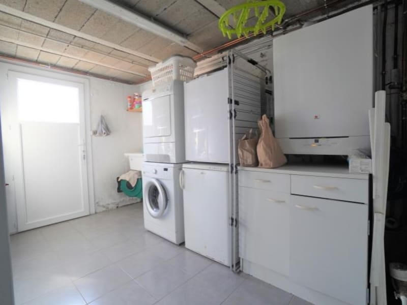 Sale house / villa Le mans 164 200€ - Picture 8