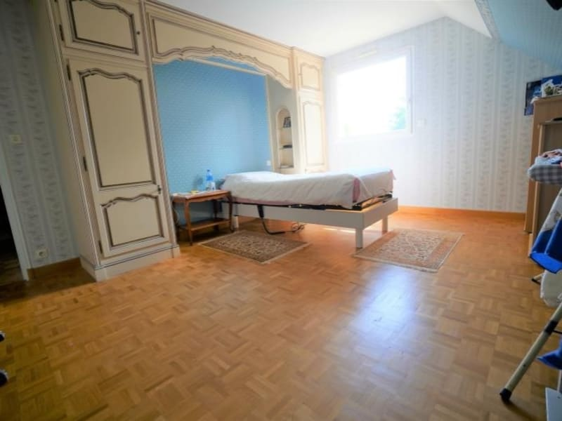 Verkauf haus Le mans 301000€ - Fotografie 6