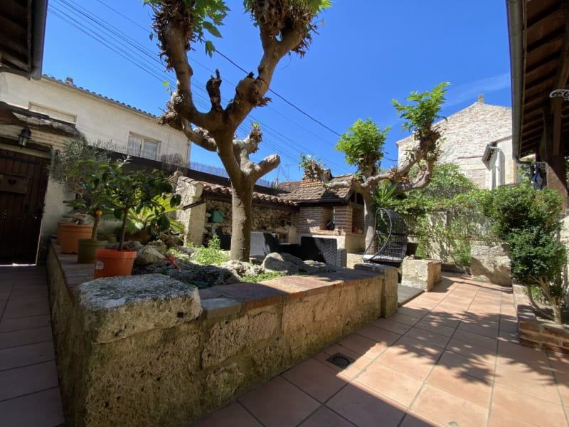 Sale house / villa Agen 299 000€ - Picture 2