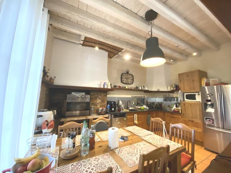 Sale house / villa Agen 299 000€ - Picture 6