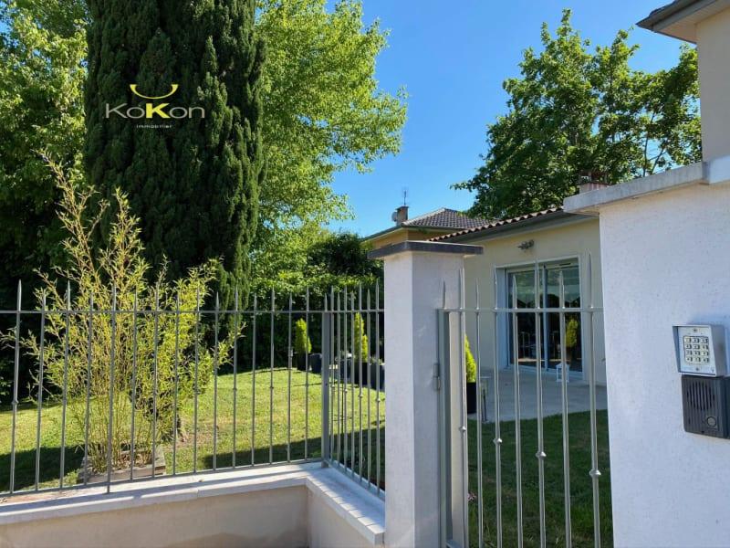 Vente maison / villa Charly 790000€ - Photo 7